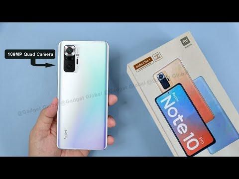 Redmi+note+10+pro+max+ +official+specifications+are+here+ +youtube